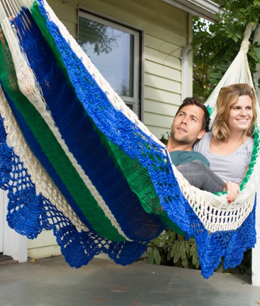 campesino-two-person-double-hammock