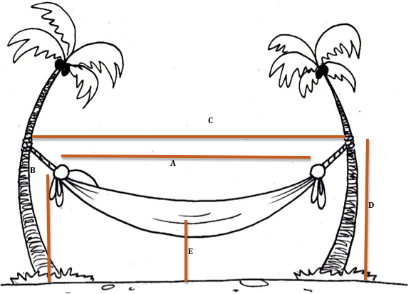 how-to-hang-a-hammock