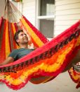 best hammock for the patio