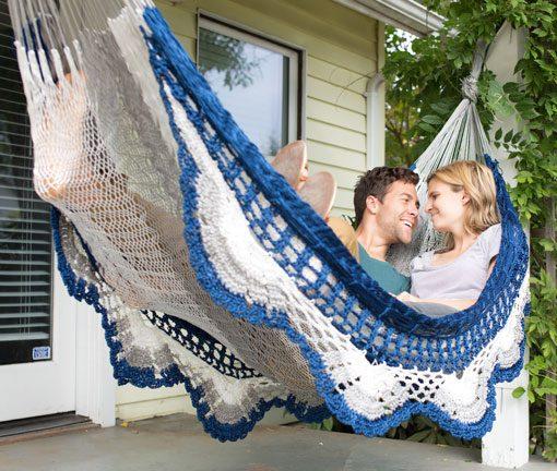 patron-two-person-patio-hammock