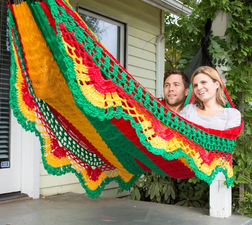 rasta-double-hammock-two-people