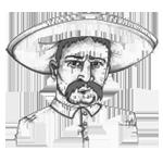 famous_bandido-villa
