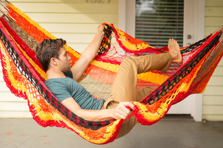 snugpak hammock asp blanket p under