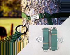 hammock-tree-straps
