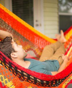 laying-diagonal-in-hammock