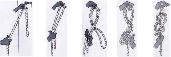 How To Hang A Hammock Indoors Lazy Bandido Hammocks