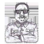famous_patron-pinochet
