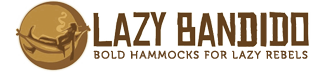 Lazy Bandido Hammocks